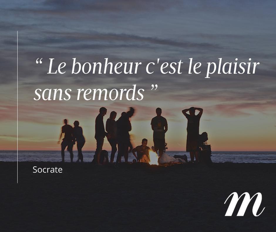 Madame Figaro On Twitter Aujourd Hui Soyez Heureux