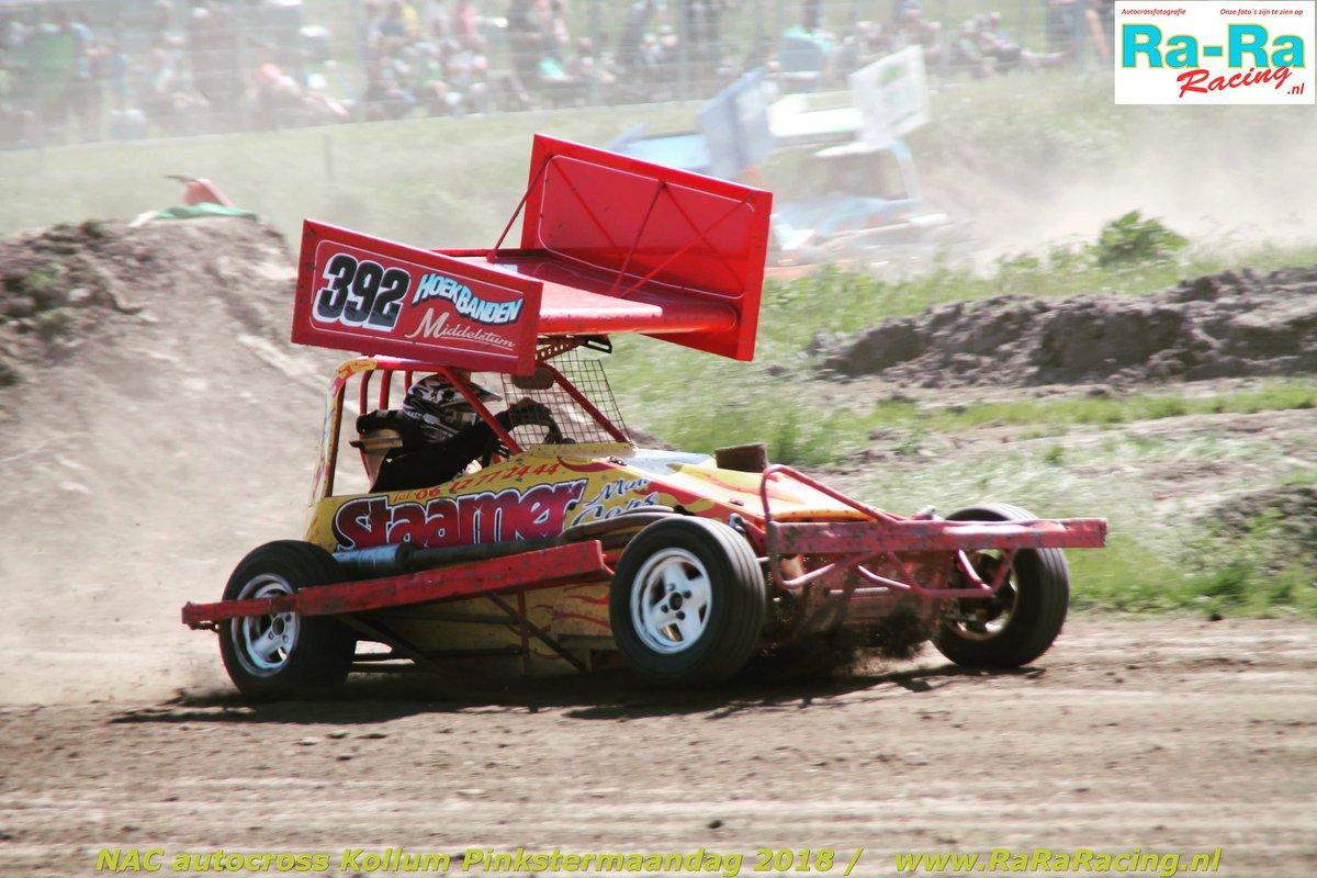 Kleurplaten Autocross.Rararacing Rararacing Twitter