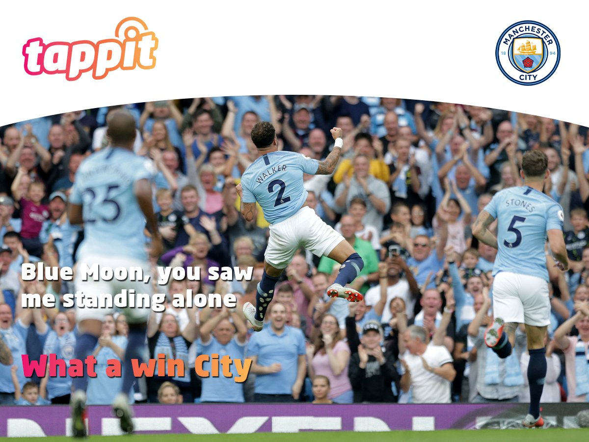 tappit's photo on #facup