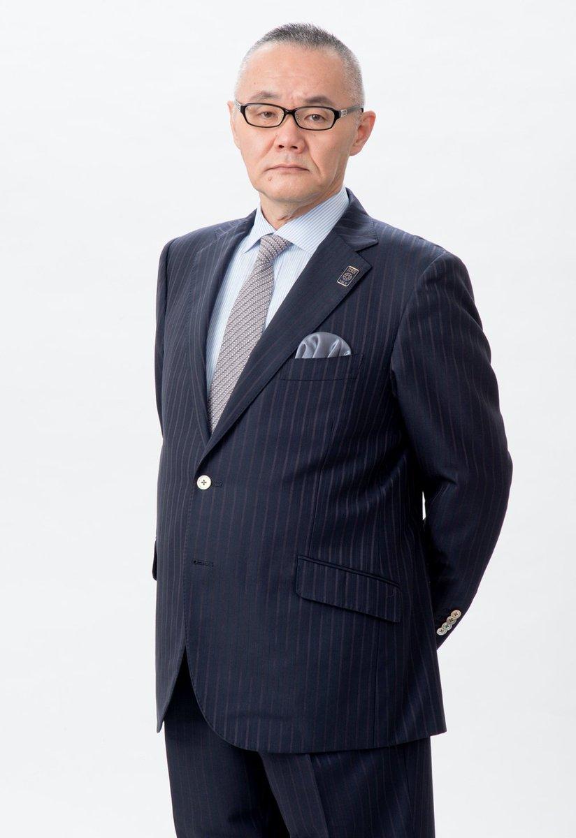 泰平 小川