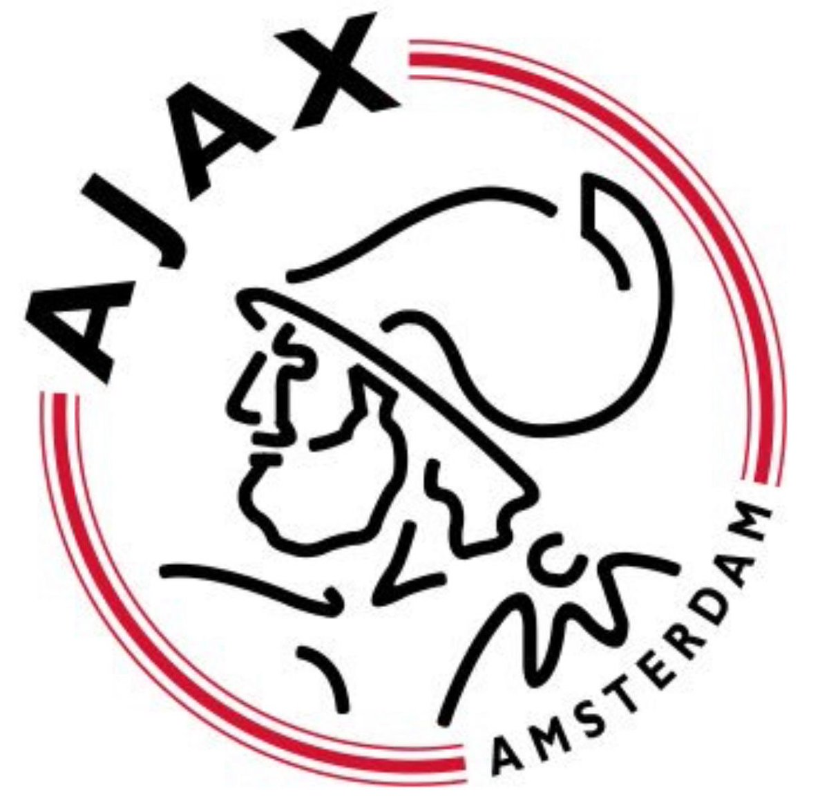 Footballogue⭐️⭐️'s photo on Ajax