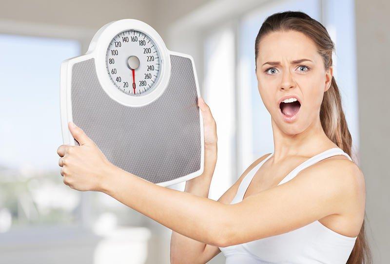 Как У Меня Получилось Похудеть. Как похудеть в домашних условиях