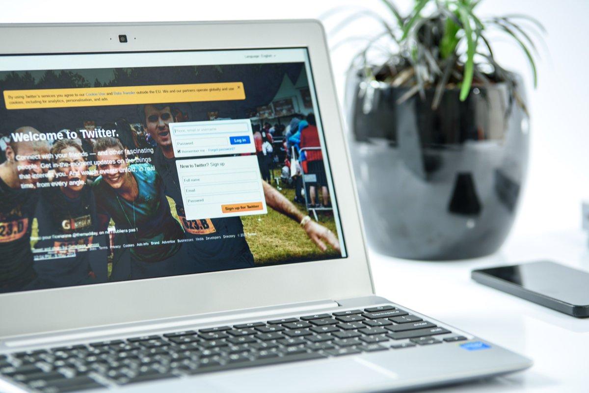 Basingstoke Gazette dating den beste helt gratis online dating sites