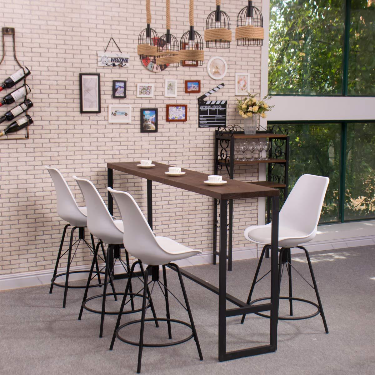 Astounding Sunny Songying1202 Twitter Ncnpc Chair Design For Home Ncnpcorg