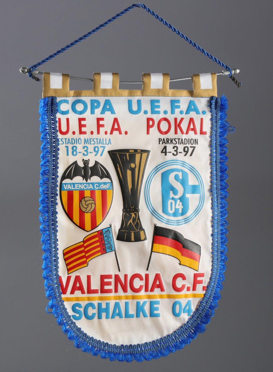 FC Schalke 04's photo on La UEFA