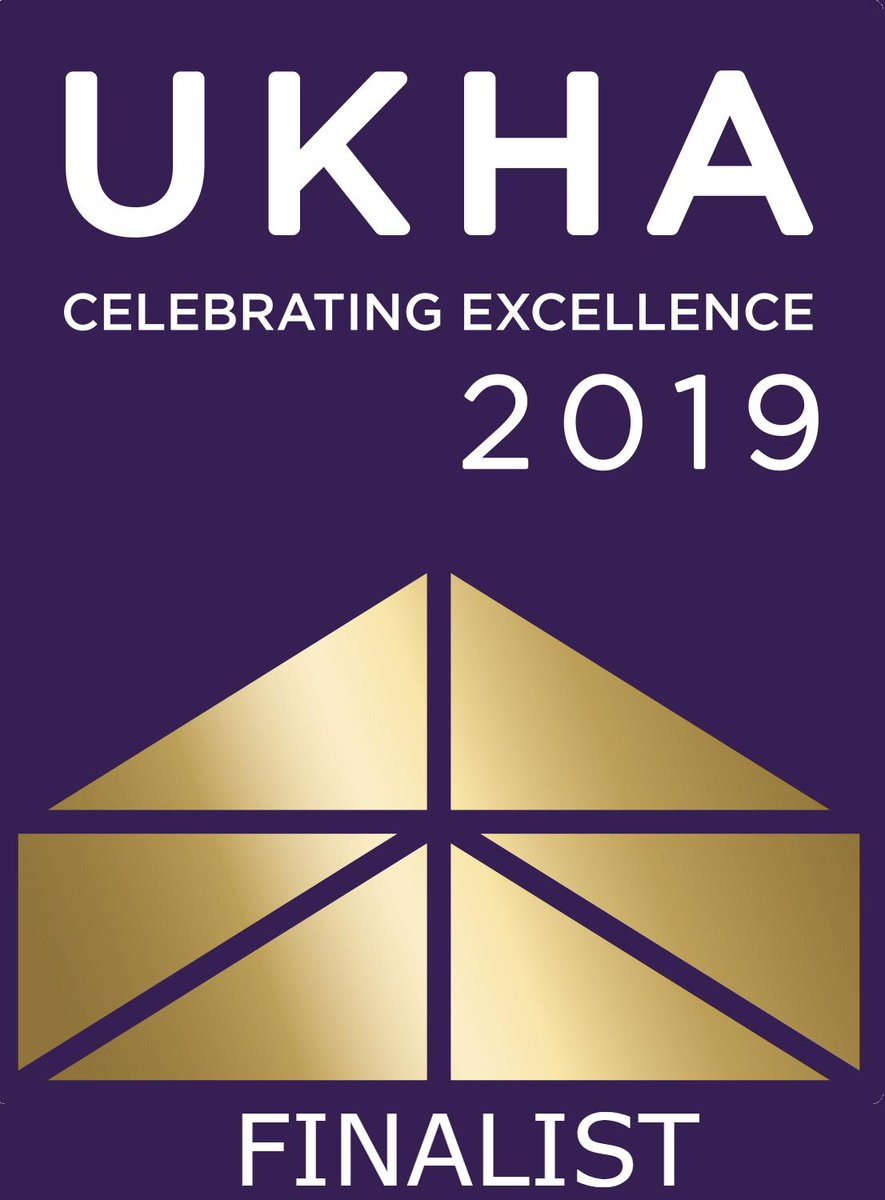 Good luck to @helen_scurr and @ark_ian presenting to the #UKHA2019 judging panel today, highlighting ARK's fantastic achievements this year and our #mentalresilience and #governance service offerings. #awards #ukhousing