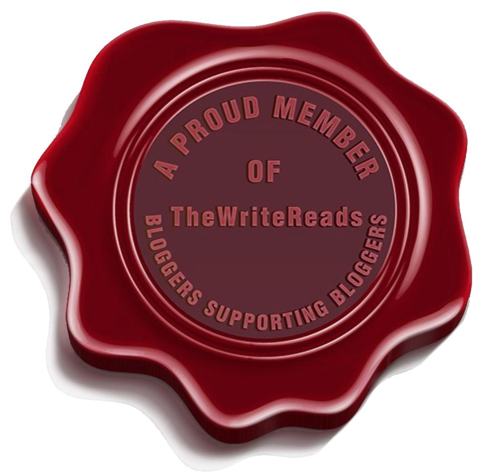 TheWriteReads Community
