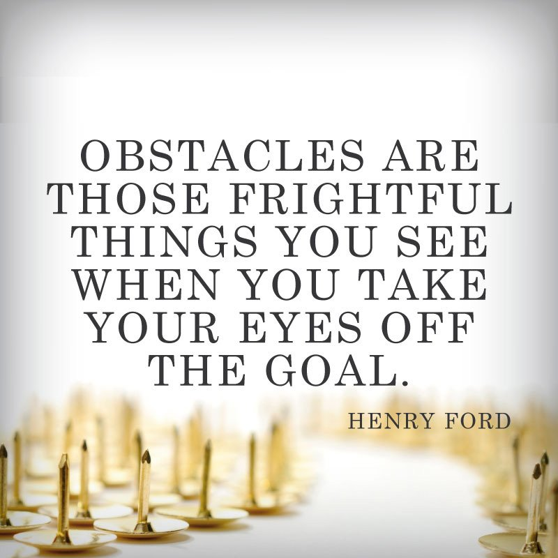 Eyes on the prize! No challenge or setback is worth your distraction, If it will yield a positive result, for all it is worth, give it all it takes. #MondayMotivation #Mondaymorning #Mitobiservices #security #technology #techtrends #cybersecurity