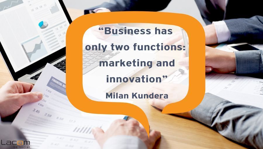 The keywords of Business Administration and Strategy.  #besocial #Friyay #weekendvibes #DigitalMarketing #MarketingStrategy #business #Advertising #digitalmarketingagency #milankunderaquotes #milankundera<br>http://pic.twitter.com/B9KPW6MkUJ
