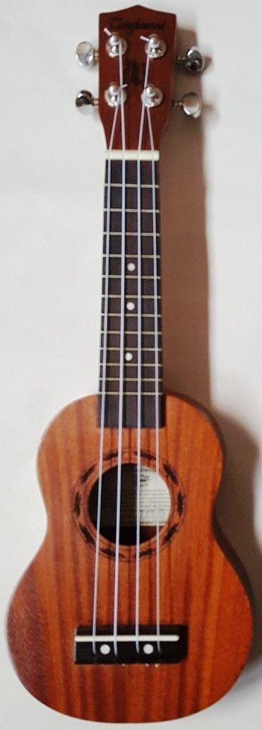 tanglewood Mini