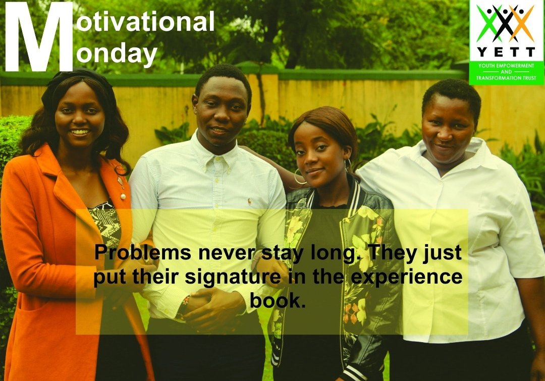 Whatever Monday gives you, just know that there is a better result when you work in numbers. Together Everyone Achieves More - TEAM #MotivationalMonday <br>http://pic.twitter.com/UbHQl2kAIe