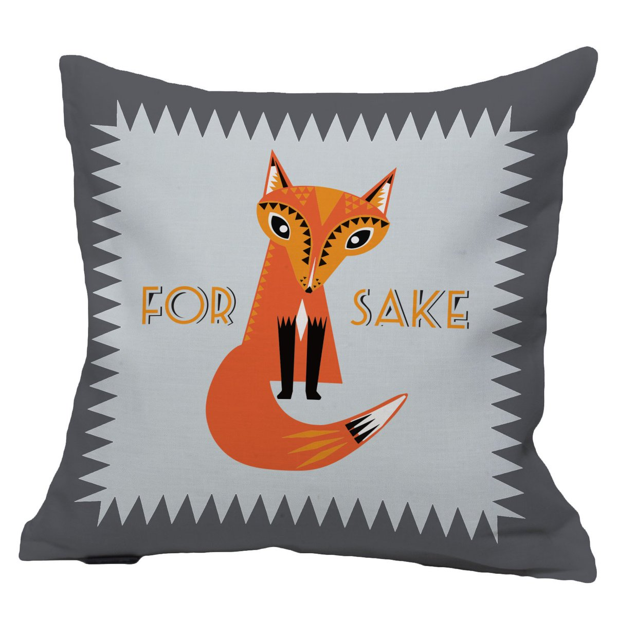 Are you a clever fox?    Spend £25 today & claim £5 off your order, simply pop the discount code 5OFF25 in at the checkout...  Shop Now https://www.lovekates.co.uk/   #cards #gifts #onlinecardshop #lovekates #discount #sale #foxy
