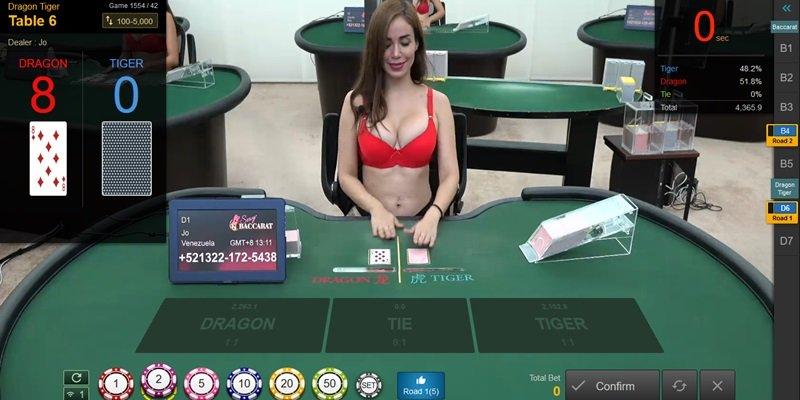 online casino bonus ohne einzahlung aktuell