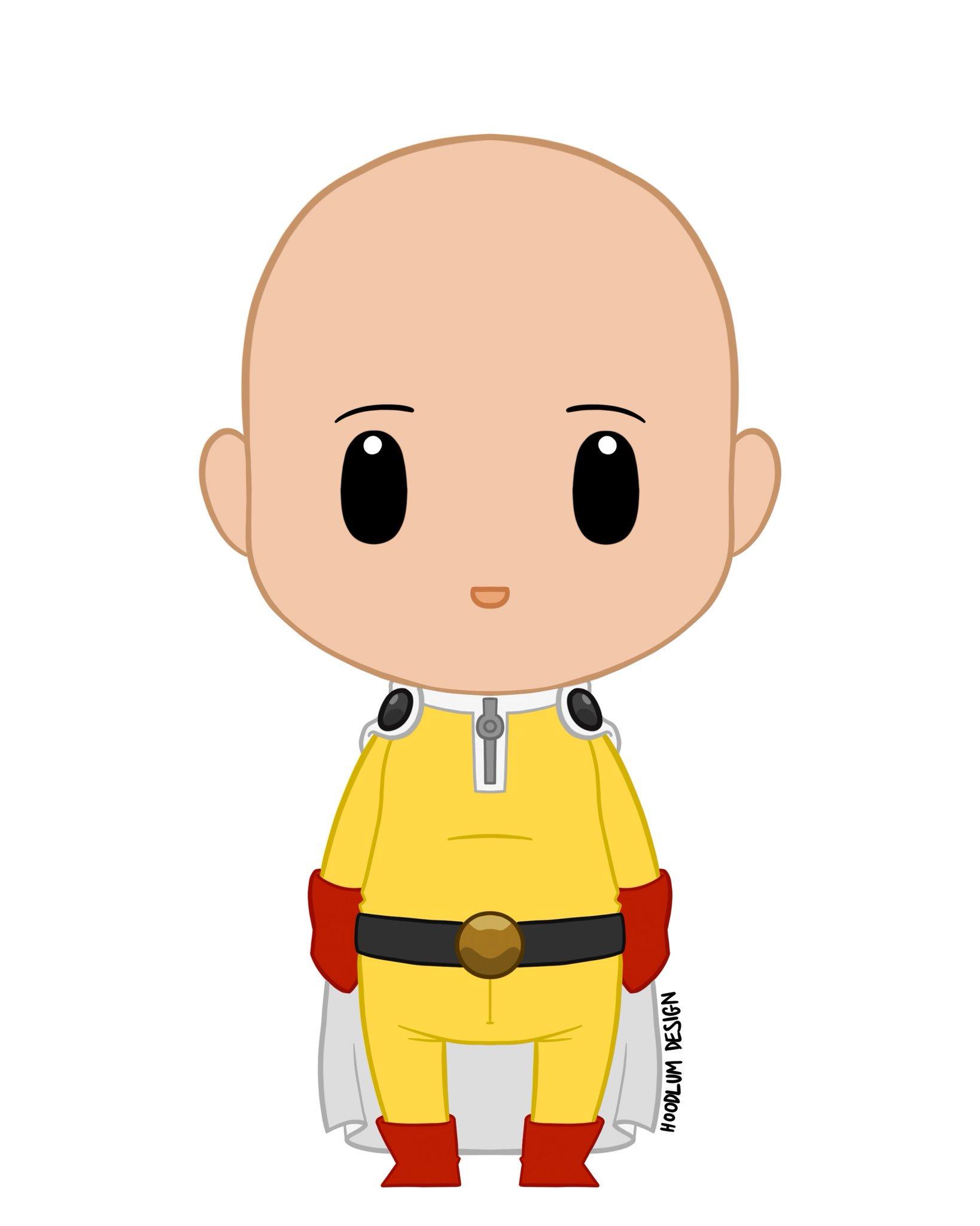 Cute Bully Boy Jumping Dirt Hoodlum Stock Vector (Royalty Free) 782255158