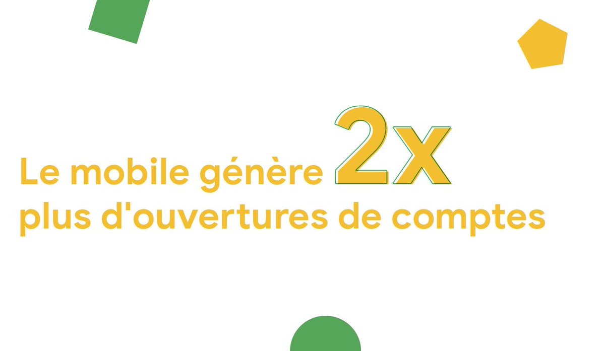 2. Le #mobile au ❣️ → goo.gl/jTWHEP