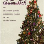 Now online in Religion: Daniel Liechty's review of @Samira_K_Mehta's book, Beyond Chrismukkah: The Christian-Jewish Interfaith Family in the United States [paywall] https://t.co/MCiFAsEBof