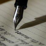 "Image for the Tweet beginning: Open Letter to Alexandria Ocasio-Cortez - ""An"