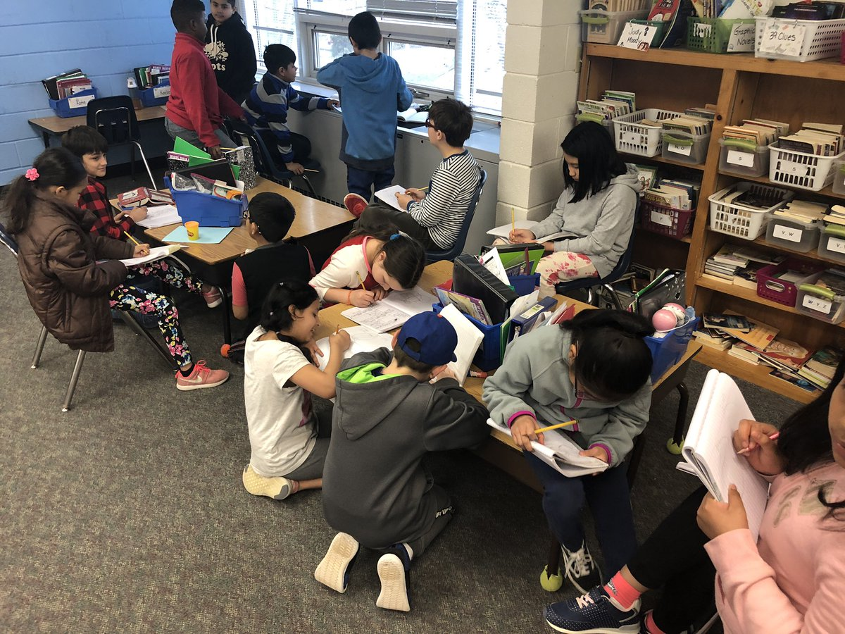 We launch our compare and contrast literary essay unit by comparing and contrasting concrete school items, like glue stick/pencil, backpack/lunchbox <a target='_blank' href='http://search.twitter.com/search?q=KWBPride'><a target='_blank' href='https://twitter.com/hashtag/KWBPride?src=hash'>#KWBPride</a></a> <a target='_blank' href='http://twitter.com/TCRWP'>@TCRWP</a> <a target='_blank' href='http://twitter.com/KWBManess'>@KWBManess</a> <a target='_blank' href='https://t.co/nI91rPUyYP'>https://t.co/nI91rPUyYP</a>