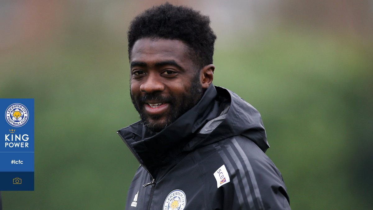 Happy birthday to #lcfc First Team Coach, Kolo Touré!  <br>http://pic.twitter.com/hEf35SZaB7