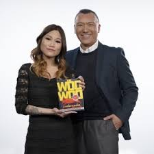#CanadaReads starts in 1 week! Get to know the contenders (including @lindsaymwong's THE WOO-WOO, defended by @mrjoezee) on these @cbcbooks podcast episodes here: https://www.cbc.ca/books/canadareads/it-s-canada-reads-crunch-time-and-our-podcast-is-here-to-help-1.5057828 …