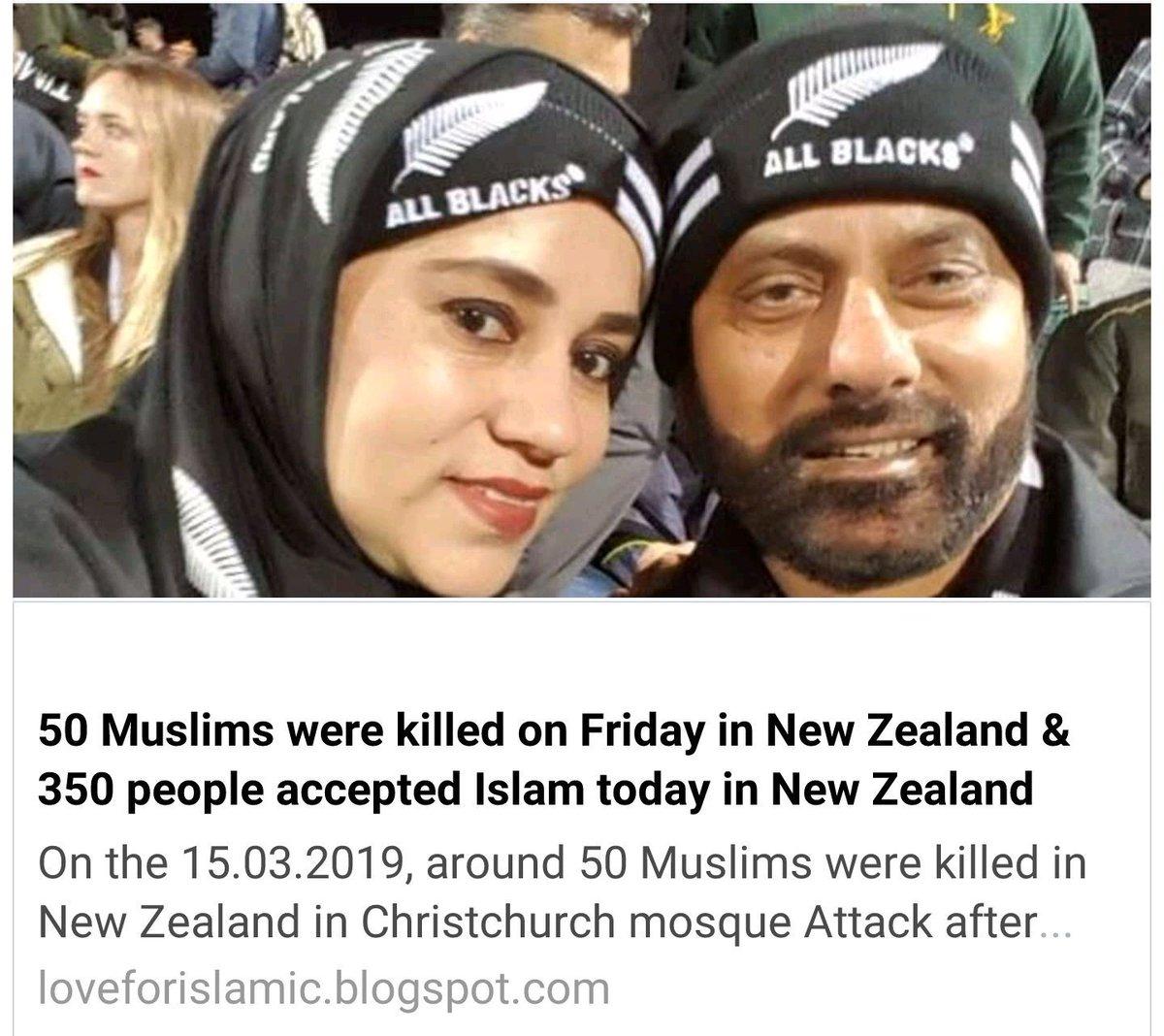 P.C's photo on Islam