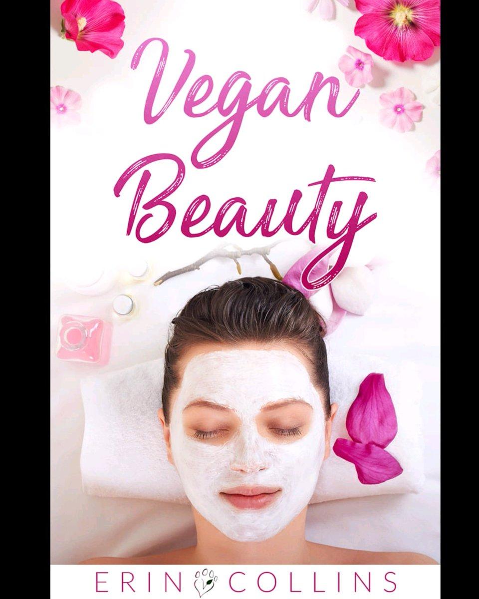 Coming soon...#vegandiary13 #goVegan #Vegan #veganbeauty <br>http://pic.twitter.com/4n38o3gbcE