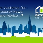 Have a #property story to share? Connect with @EAUKNetworking today and visit their website to share your news story with their community of 60,000+ here: https://t.co/Jhl88bSs8W