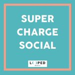 Need a quick power hour to help supercharge the social media for your business? We have a few spaces remaining for March & April. Hello@Looped.media to book. #SmallBiz #SmallBusiness https://t.co/kuFPxBs2cB