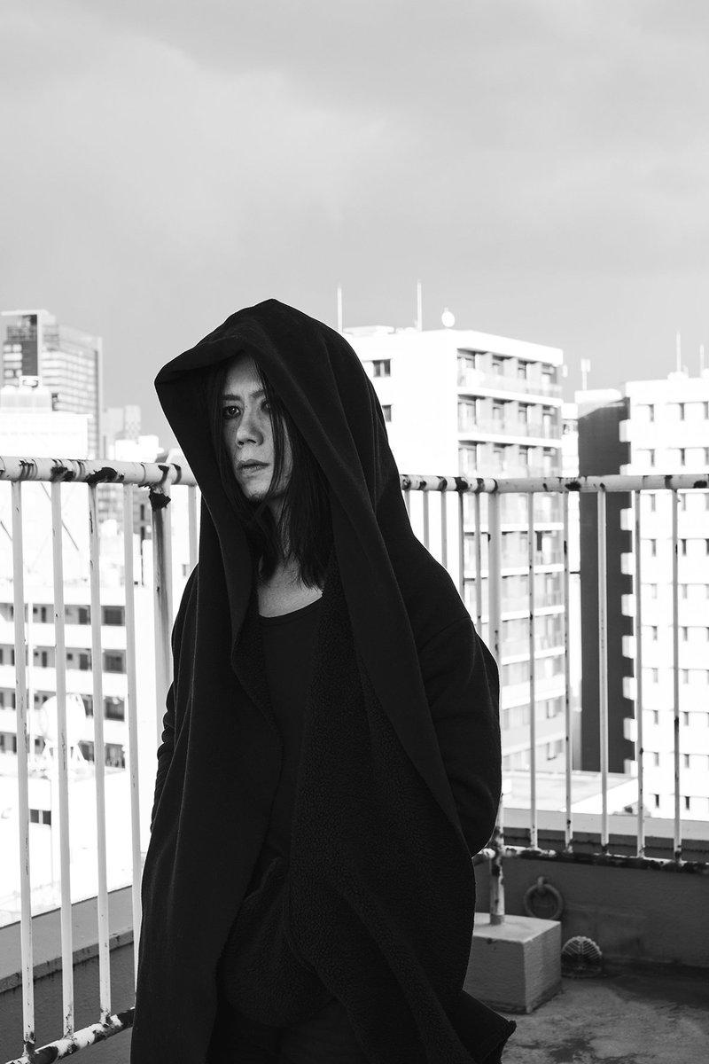 青木さんは悲しまれるよりも音楽を聴いてもらうことや楽しんでくれることを望んでたからね。是非!青木裕 Aoki Yutaka / Lost in ForestAppleMusic Spotify Bandcamp