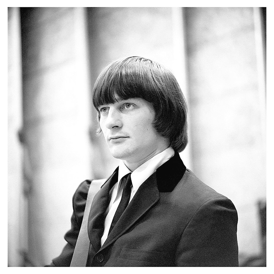 Beatle-y Gene, in the beginning...  #GeneClark #GetGeneIn #SHoF #TheByrds #folkrock #ClassicRock<br>http://pic.twitter.com/obsfhSBof6