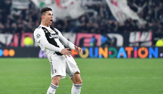 Notizie confermate's photo on La UEFA