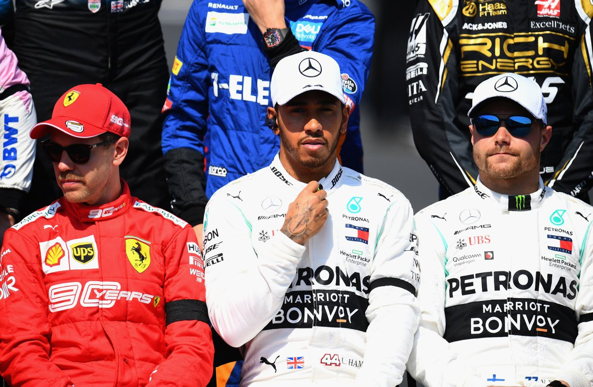 Here it is: Our first driver ratings of the season...  Who shone, and who struggled at the #AustralianGP?   https://www. skysports.com/f1/news/12433/ 11662027/australian-gp-driver-ratings &nbsp; …   #SkyF1<br>http://pic.twitter.com/qMrdzf8iVM