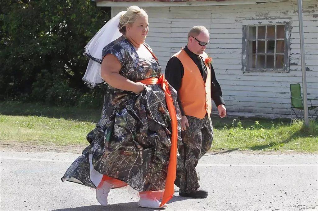 является сельские свадьбы фото прикольные под названием мифы