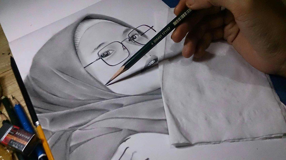 Lukman Arifin Lkmn Art