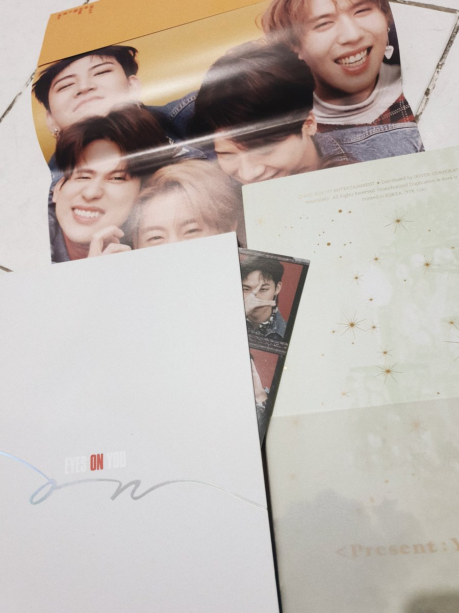 BIRTHDAY GIVEAWAY   -RT and Like this tweet -mbf -Reply photos of your bias - PH ONLY -must be an ahgase/monbebe -i will shoulder shipping -tag 3 mutuals!  -2 AHGASE WINNERS!!!! -2 MONBEBE WINNERS!!!  Ends on 04.02.19 <br>http://pic.twitter.com/8iSfsRElTQ