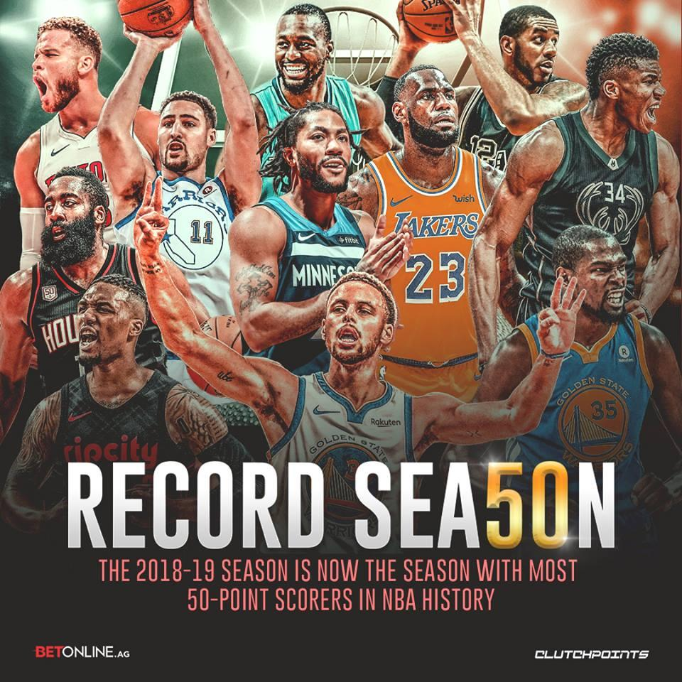 LaMarcus Aldridge has contributed to what has been a historic NBA season  #GoSpursGo <br>http://pic.twitter.com/vCP97cKdyE