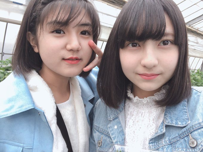 nozomi_toba422の画像