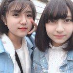 nozomi_toba422のサムネイル画像