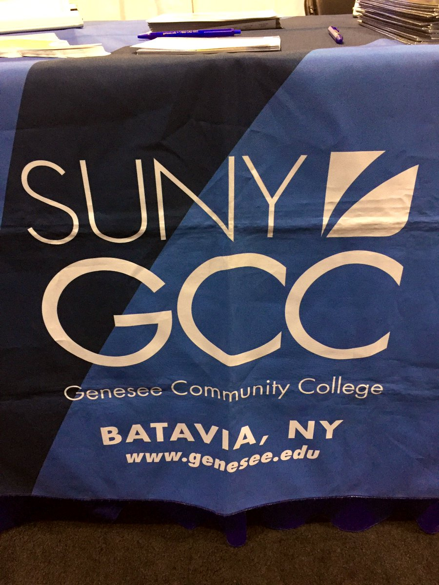 SUNY GCC Admissions (@GCC_Admissions) | تويتر