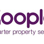 No more 'No DSS Please', Love from #Zoopla… @Zoopla https://t.co/vbrITIyEwN