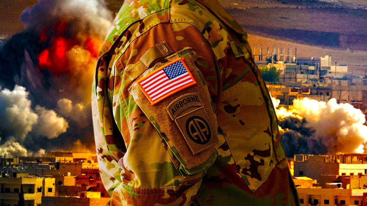 Россия отказалась выполнять ультиматум США - Вашингтон требует не помогать Сирии в случае атаке на американских военных