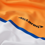 We're currently making some changes to the McLaren Store. Please continue to visit https://t.co/nKaTHhAXK9 for your official McLaren merchandise, from which you'll be redirected to the Fuel For Fans website in the interim period. 👩💻👨💻