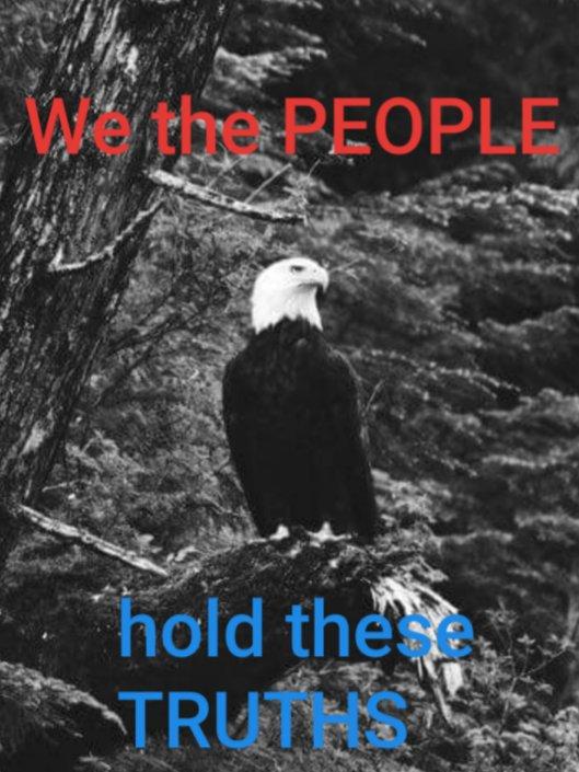 ThankQ My lil JURIST .μολὼν λαβέ,/molṑn labé, #CrankyOldCowboy🤠🤠🤠 #LEO4LIFE #2Adefenders #TheTruthShallSetYouFree  FOLLOW & RETWEET PLEASE!!!