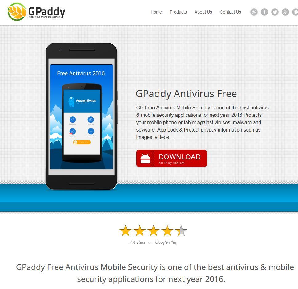 best antivirus 2015 free