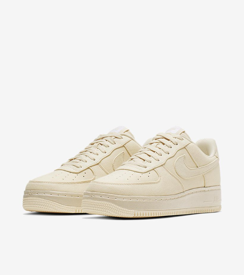 39d7b270cde3 Ad  Releasing in 15mins via Nike US Procell x Nike Air Force 1 07 LV8     http   bit.ly 2Ofixr2 Procell x Nike Blazer Low    http   bit.ly 2UGBFAD ...