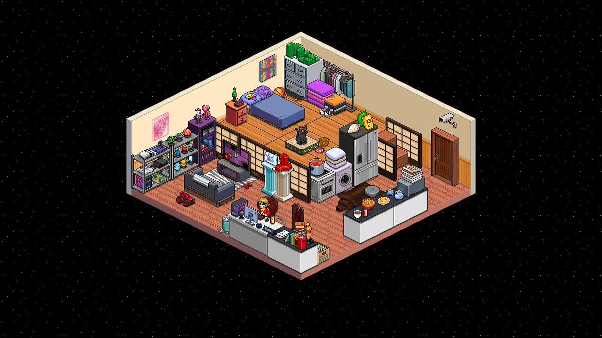 Tuber Simulator Room Ideas 0 svar 0 retweets 1 gillande