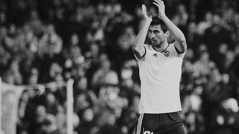 André Gomes's photo on #UnSentimentEtern