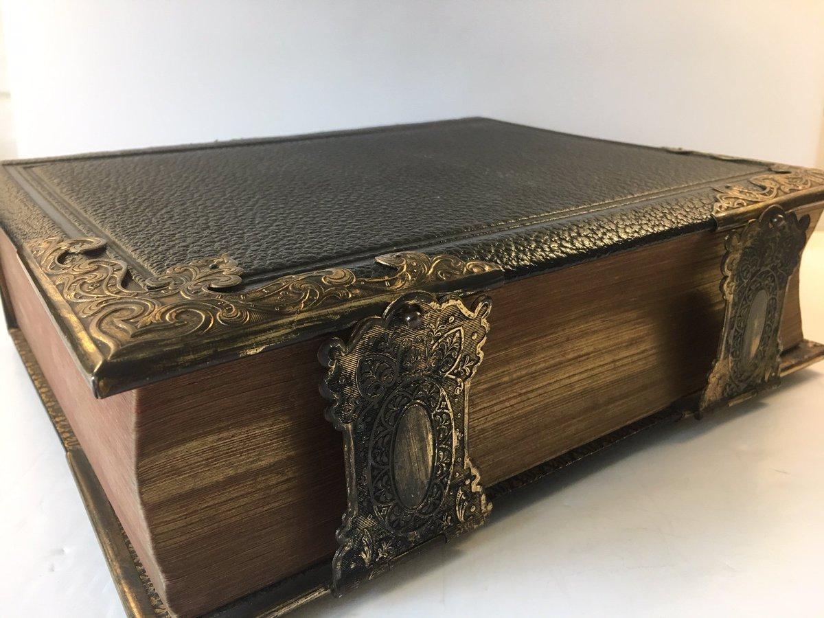 prayerbook hashtag on Twitter