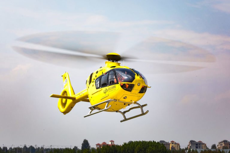 .@AsianSkyGroup reports 4.6 percent growth in Asian-Pacific civil turbine #helicopter fleet: http://bit.ly/2Fc7Gd4