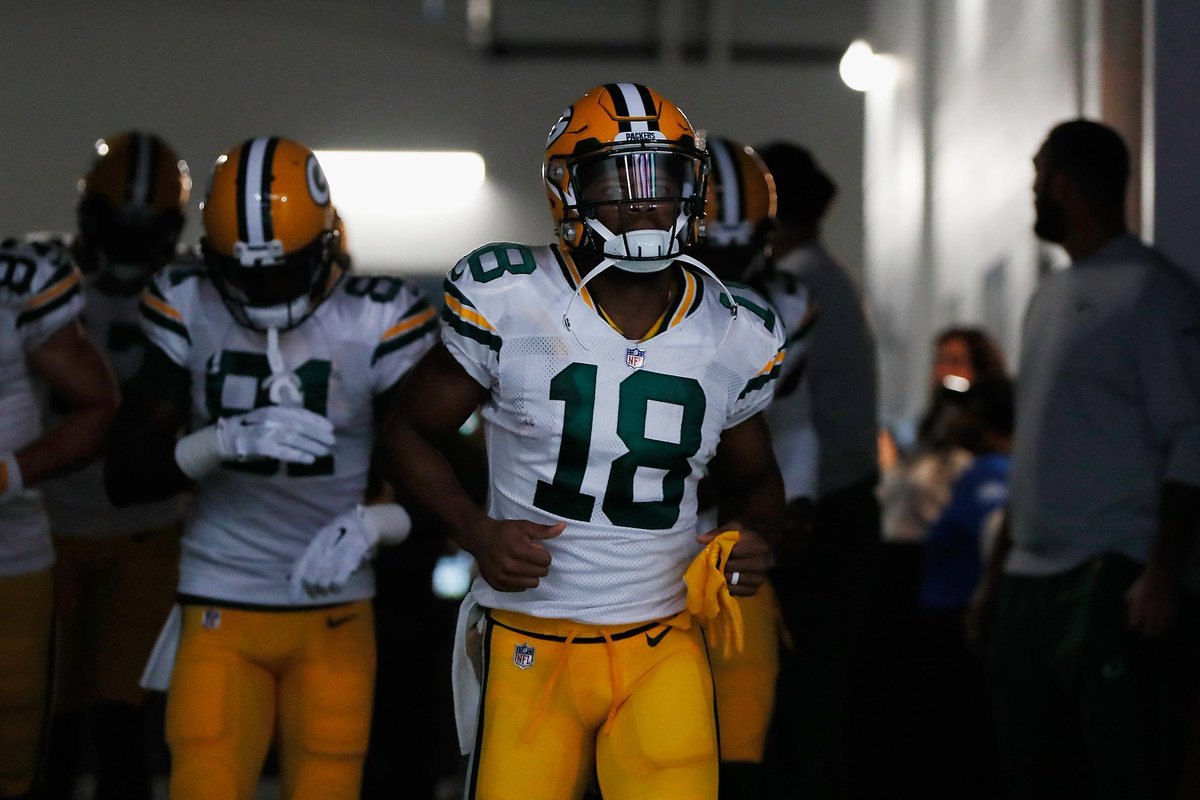 RT @247Sports: The Dallas Cowboys are hosting free agent wide receiver Randall Cobb today:  https://t.co/4C32N8wnK6 https://t.co/162EzvSkHn